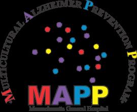 Multicultural Alzheimer Prevention Program